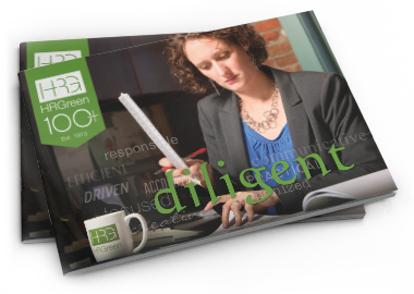 BC_DirectMarketing_HRGreen