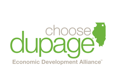 choose-dupage
