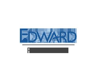 edward-foundation