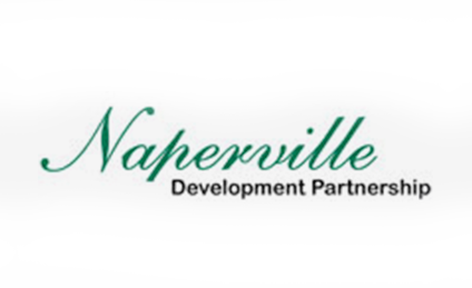 naperville-development