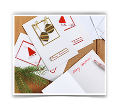 personalized-cards